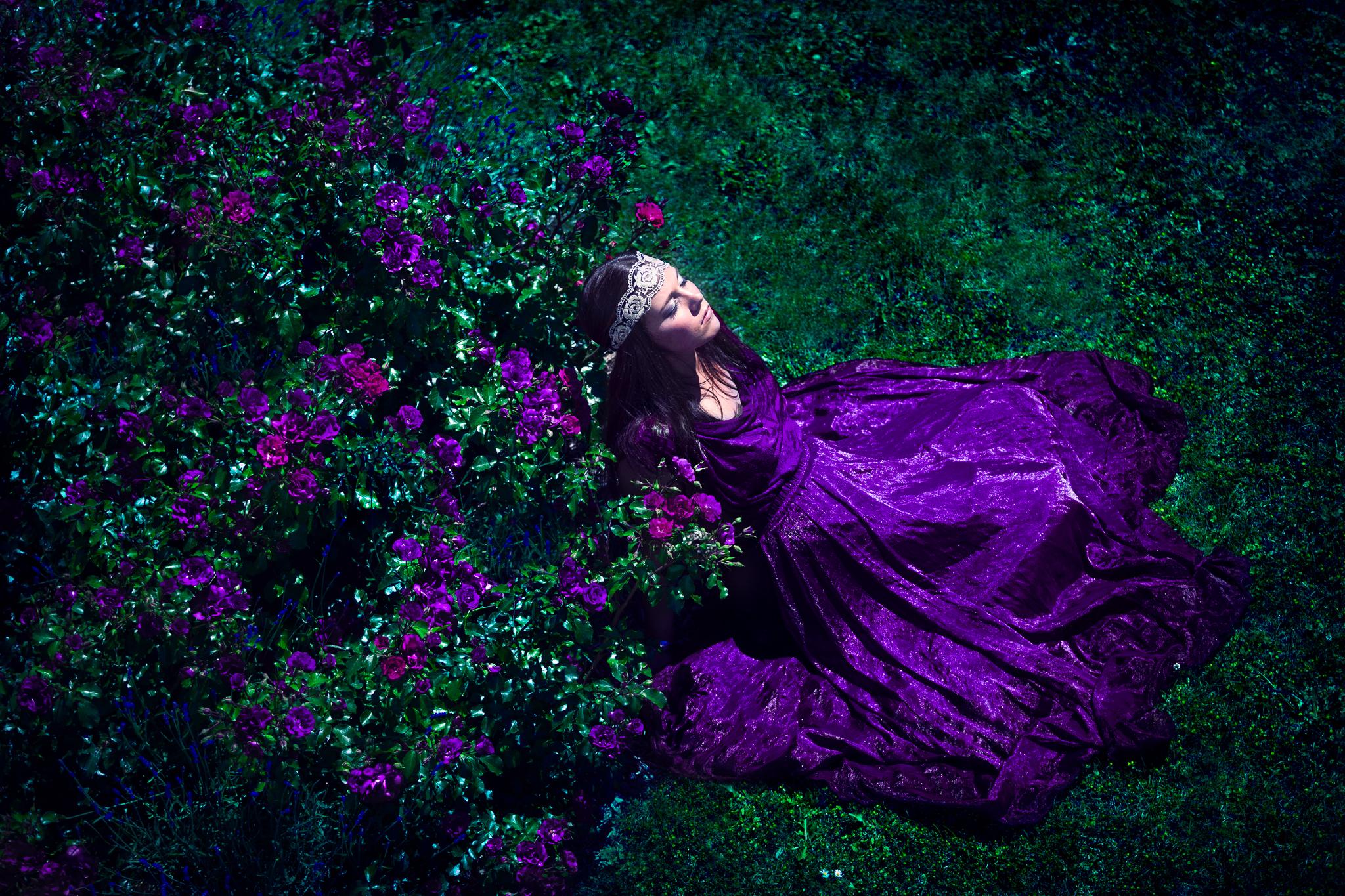 PHOTOSTREAM OLTEN #15: Fotografie von © Anna-Lena Holm, Hamburg