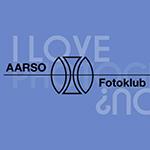 Aarso_2net
