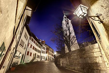 Altstadt_WEB