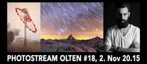 PHOTOSTREAM_OLTEN_18_Banner_web
