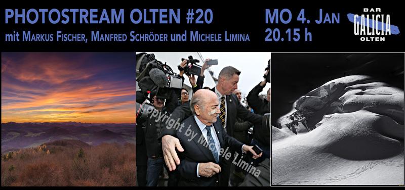 Bild_PHOTOSTREAM_OLTEN_20_Web