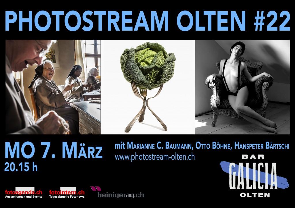 PHOTOSTREAM_OLTEN_Plakat_22_def