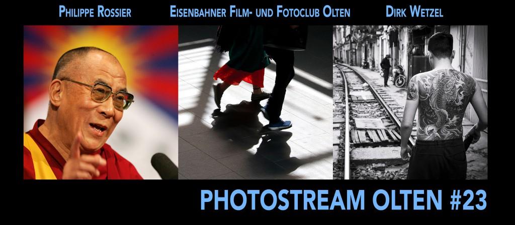 PHOTOSTREAM_OLTEN_23_Web