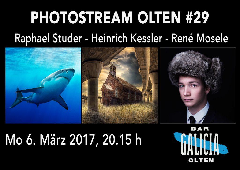 Plakat_PHOTOSTREAM_OLTEN_29