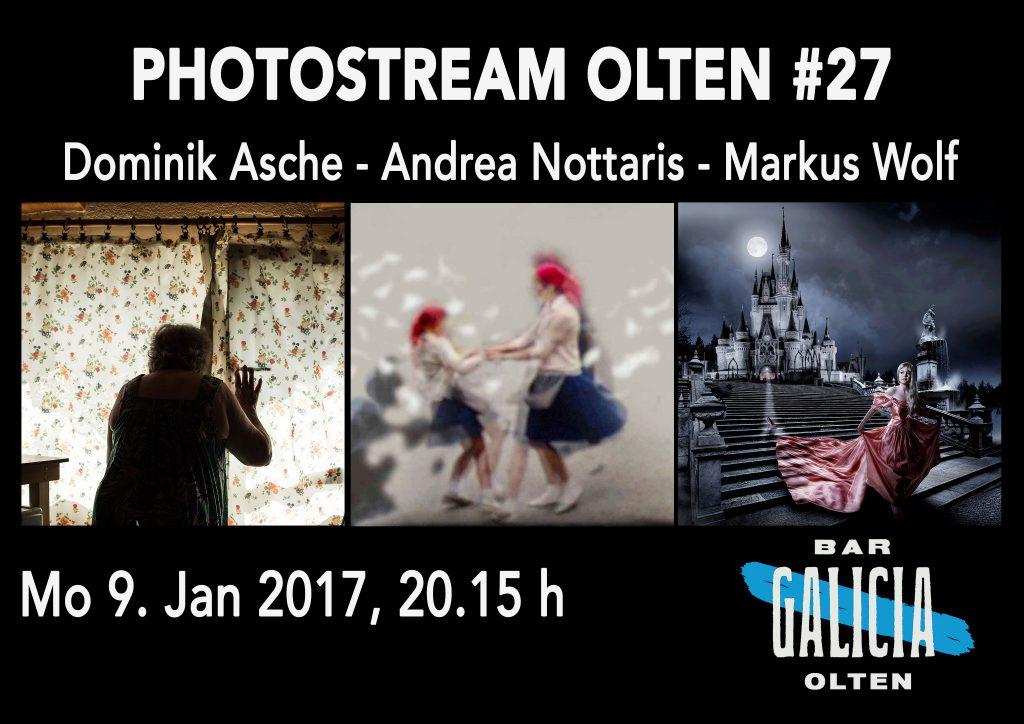 plakat_photostream_olten_27_klein