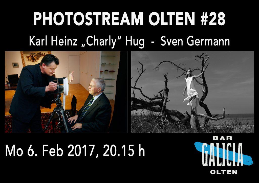 Plakat_PHOTOSTREAM_OLTEN_28