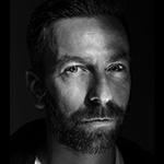 portrait_sven_germann