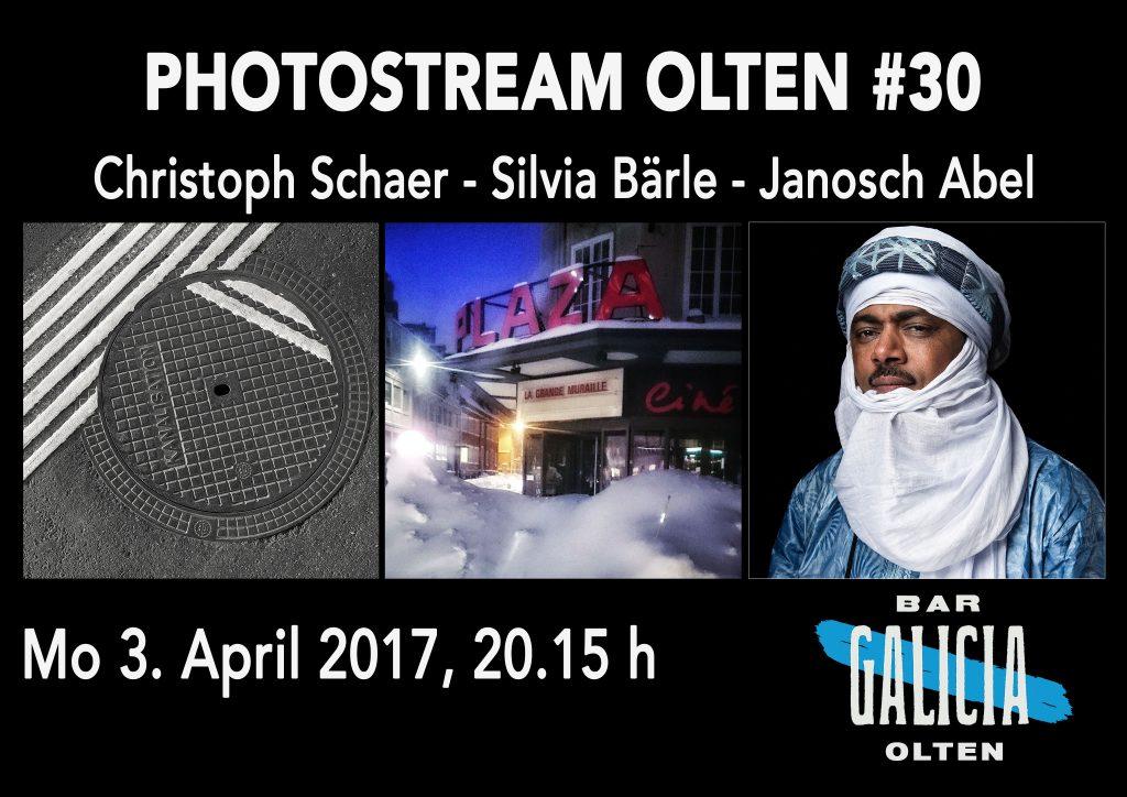 Plakat_PHOTOSTREAM_OLTEN_30_klein